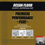 Premiere Performance - Plus Ocean Floor (EP)