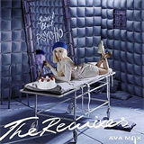 Sweet but Psycho (The Remixes)