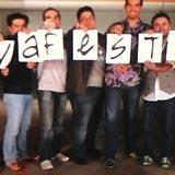 Aviva Fest Band