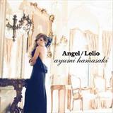 Angel/Lelio