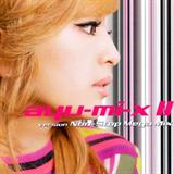 Ayu-Mi-X II Version Non-Stop Mega Mix