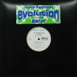 Evolution (Vinyl USA)