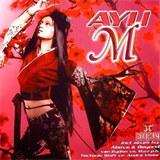 M (Remix Alemania)