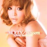 Moon/Blossom