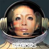 Super EuroBeat Presents Ayu-Ro Mix 3