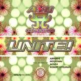 Unite! (Remix Alemania)