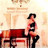 XOXO/Terminal