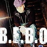 B.E.B.O