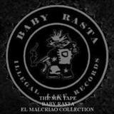 El Malcriao Collection