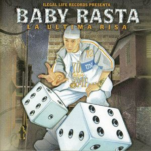 Baby Rasta Y Gringo
