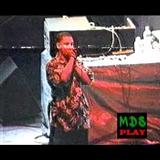 Live From Honduras 1999