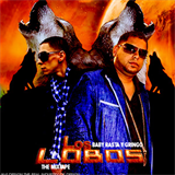 Los Lobos
