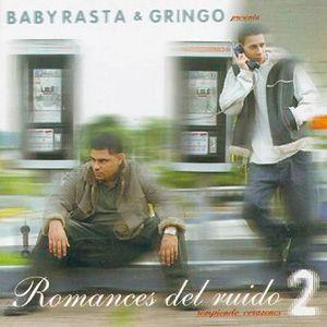 Romances Del Ruido 2