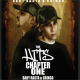 The Hits Chapter One