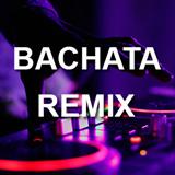 Bachata Remix