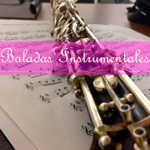 Baladas Instrumentales