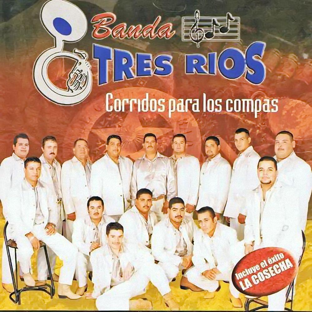 "Borderland Beat: ""El Mochomito"", nephew of El Chapo, the"