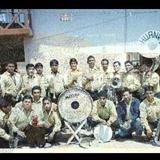 Banda Centro Musical Huari