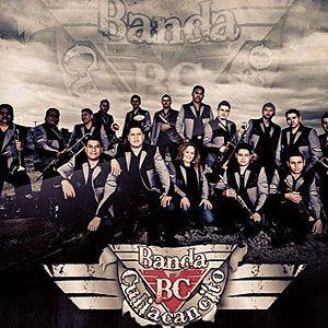 Banda Culiacancito