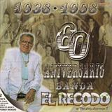 60 Aniversario