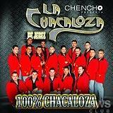 100% Chacaloza