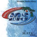 La Suata (No Podrás)