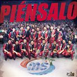 Piénsalo (Single)