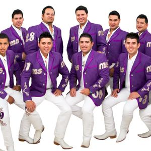Banda Ms