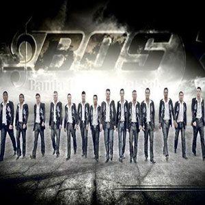 Banda Original Del Sol