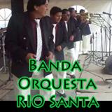 Banda Orquesta Rio Santa