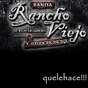 Banda Rancho Viejo