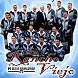 Tu Conciencia Banda Rancho Viejo
