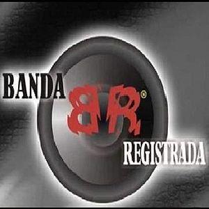 Banda Registrada