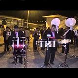 Banda San Francisco de Lachaqui