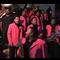 Banda San Lorenzo de Titicaca
