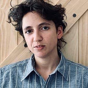 Barbi Recanati