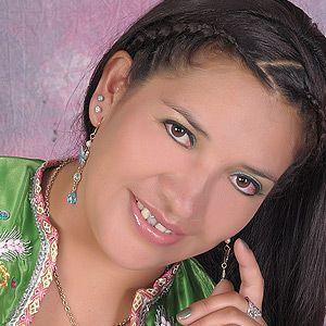 Basilia Chavez