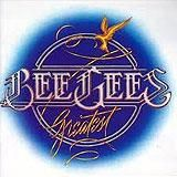 1979 - Bee Gees Greatest