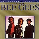 22 Hits of the Bee Gees