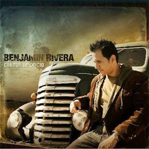 Benny Rivera Cake Artist : Letras de canciones, Letra de Que te pasa - Letras de ...