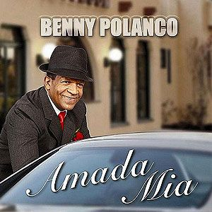 Benny Polanco