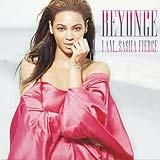 I Am... Sasha Fierce Disc1