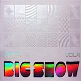Big Show 2009