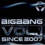 Bigbang Vol.1