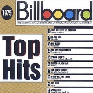 Billboard 1975