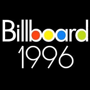Billboard 1996