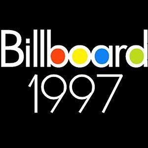 Billboard 1997