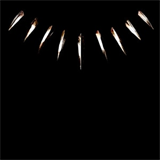 Black Panther (Soundtrack)