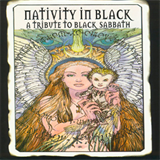 Nativity in Black: Tributo A Black Sabbath