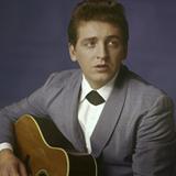 Bob Luman